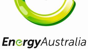 Energy Australia.jpg