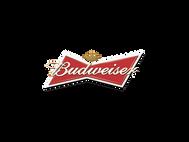 budweiser_logo_1.png