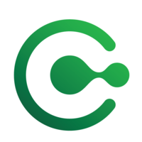 Cythera Logo.png