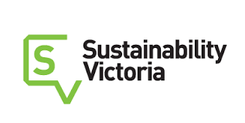 Sustainability Victoria.png