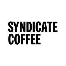 Syndicate Coffee.png