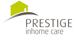 Prestige_logo.png