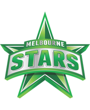 Melbourne Stars.png