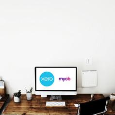 myob-xero-accountant-partner-mt-eliza-ti