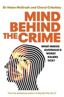 Episode-57-Mind-Behind-the-Crime.jpeg
