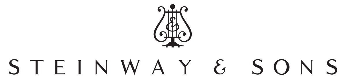 1200px-Steinway_and_Sons_logo.png