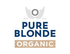Pure-Blonde-Organic-Logo.png