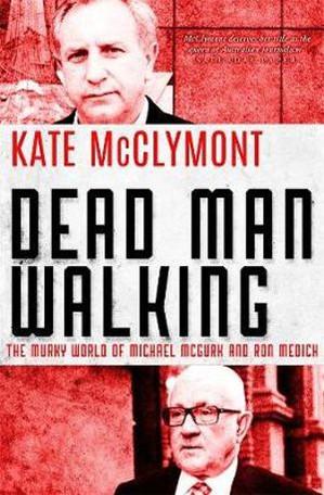 dead-man-walking.jpeg