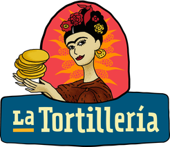 La Tortilleria.png