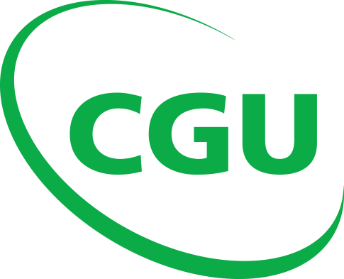 CGU-Logo_No-Tag_Col_RGB.PNG