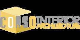 Corso-Website-Dark-Logo-300x150-01.png