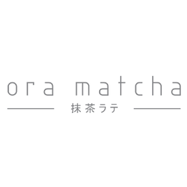 Ora Matcha.png