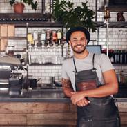 accounting-for-cafes-mornington-peninsul