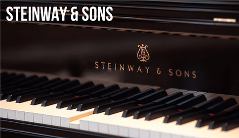 steinway-and-sons-luxury-public-relation