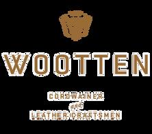 Wootten.png