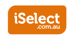 iselect-logo.png