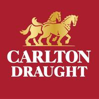 Carlton Draught.jpg