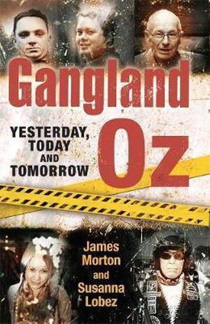 Episode-7-Gangland-Oz.jpeg