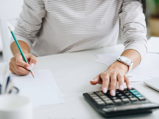 HELPFUL BOOKKEEPING TIPS TO RUN A SUCCESSFUL SMALL BUSINESS