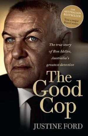 Episode-9-The-Good-Cop.jpeg