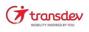 Logo_transdev_baseline_CMYK.jpg