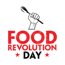 Food Revolution Day.png