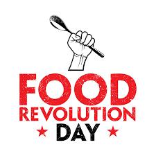 Food Revolution Day.png