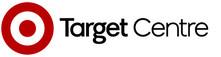 Target Centre.jpg