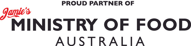 MOF_proud partner logo_1.jpg