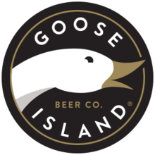220px-Updated_Goose_Island_logo.png