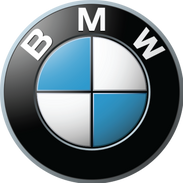 BMW Marketing Video Content Agency Oliver and York