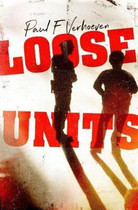 Episode-66-Loose-Units.jpeg