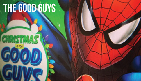 the-good-guys-marvel-marketing-agency-me