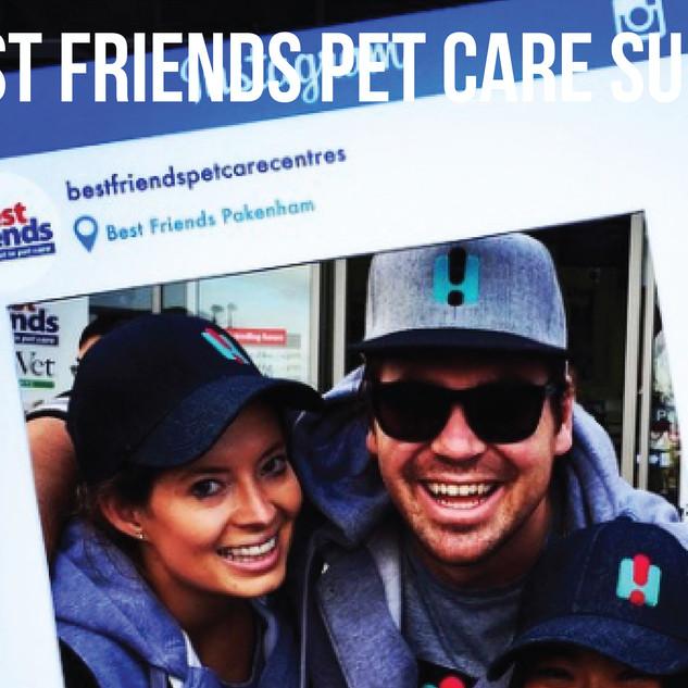 best-friends-pets-marketing-agency-publi
