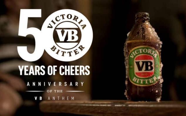 victoria-bitter-vb-50-years-of-cheers-ca