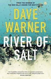 Episode-95-river-of-salt.jpeg