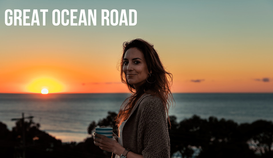 Great-Ocean-Road-Marketing-and-Public-Re