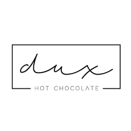 Dux Hot Chocolate.png