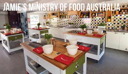 jamies-ministry-of-food-australia-market