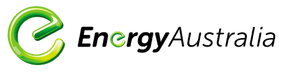 EnergyAustralia_logo (Holding).png