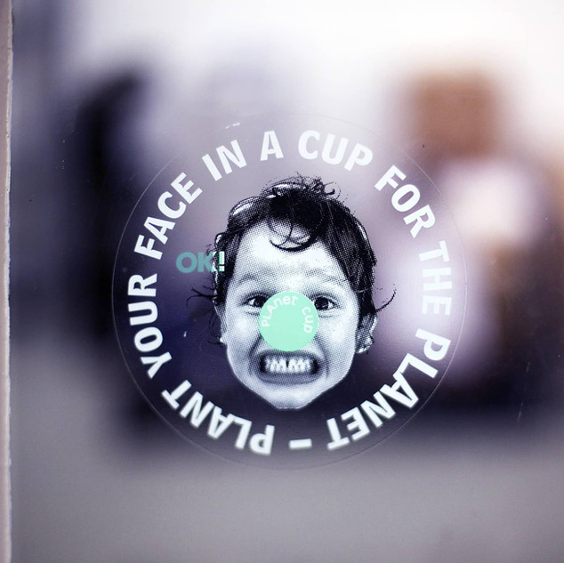 marketing-services-melbourne-coffee-mark