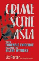 crime-scene-asia.jpeg