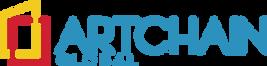 artchain-logo.png
