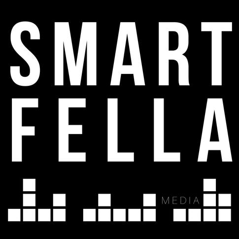 Smart Fella Media