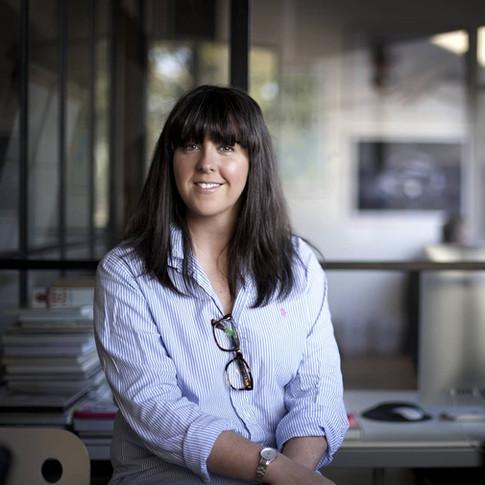 suzanne-tonks-marketing-expert-melbourne