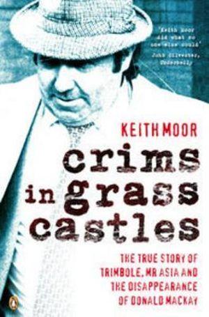 Episode-6-Keith-Moor.jpeg