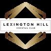 Lexington Hill.png
