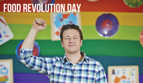 food-revolution0day-jamie-oliver-marketi