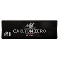 Carlton Zero.jpg