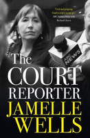 The-court-reporter-e1559523373837.jpeg